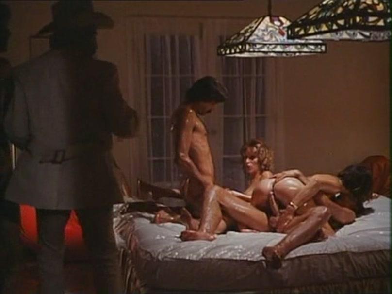 Porno Soleado Aceitoso Con Jade Kush Orgasmatrix